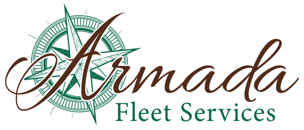 Oklahoma City | Fleet Services